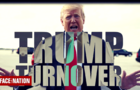 trump-turnover.png