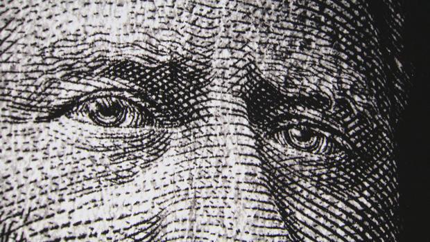 coin-art-seth-dickerman-ulysses-s-grant-620.jpg