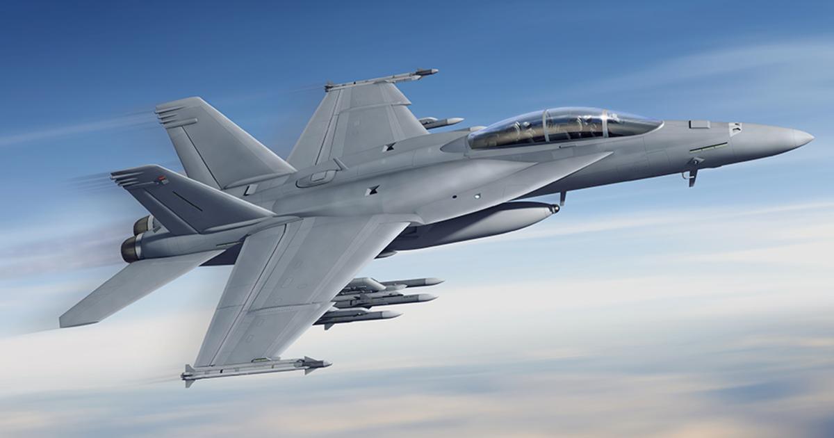 Navy fighter jet crash California: Pilot dead after jet