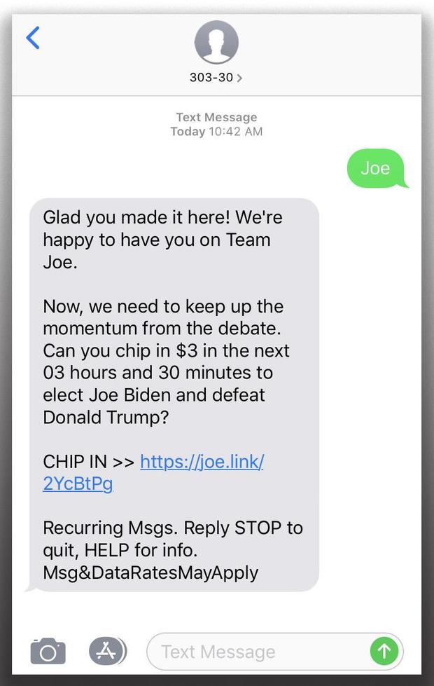joe-text.jpg