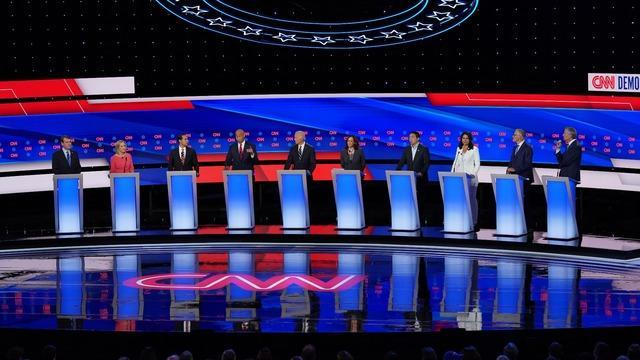 cbsn-fusion-night-two-of-the-second-democratic-primary-debate-thumbnail-1902578-640x360.jpg