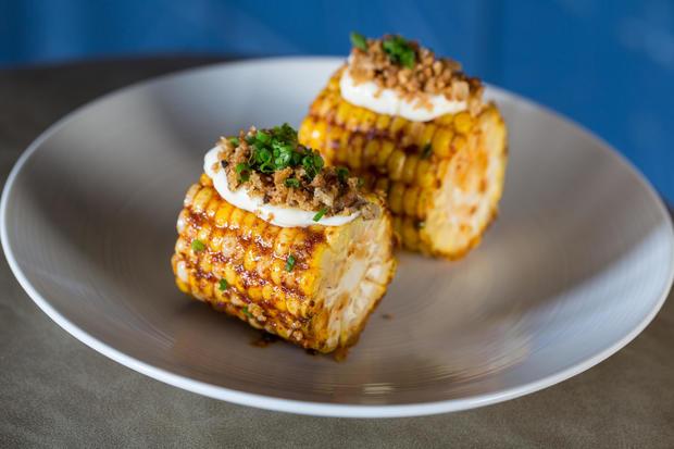 compere-lapin-roasted-jerk-corn-with-smoked-mayo-photo-credit-sara-essex-bradley.jpg