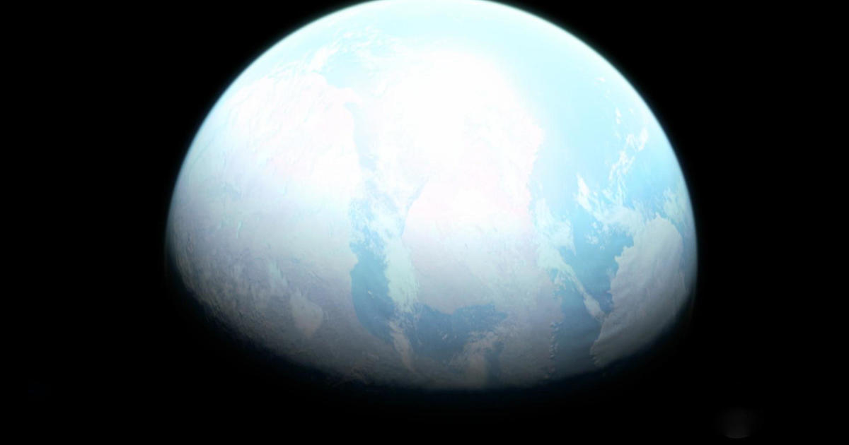 Planet GJ 357 d: Potentially habitable super-Earth discovered