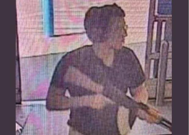 el-paso-suspect-surveillance.jpg