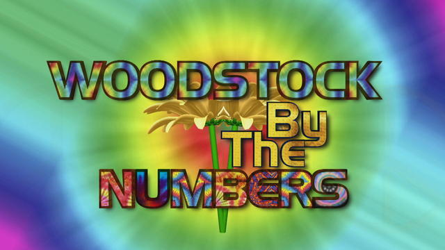 sm-j1-forair-by-the-numbers-woodstock-080419-consolidated-01-frame-777.jpg