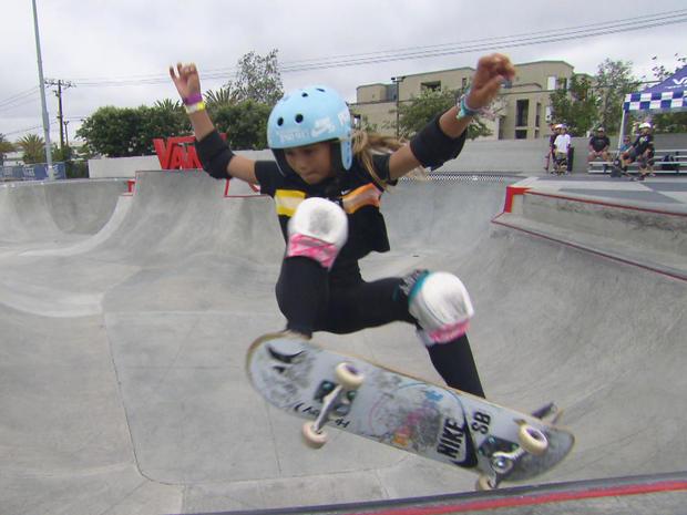 sky-brown-skateboarder-a-promo.jpg