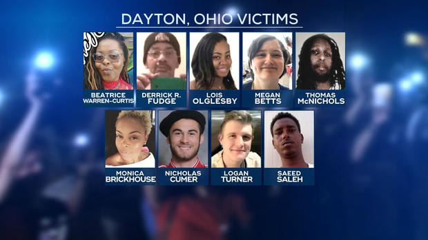 dayton-ohio-victims-updated-2.jpg