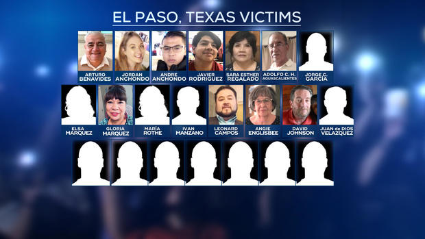 el-paso-shooting-victims-updated.jpg