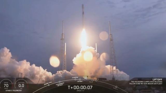 cbsn-fusion-spacex-falcon-9-rocket-launch-today-2019-08-06-thumbnail-1906760-640x360.jpg