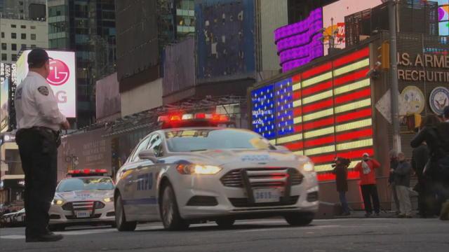 d8-pegues-policing-in-america-pt1-pkg-frame-6075.jpg