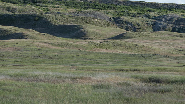 northern-montana-grassland-with-prairie-dog-mounds-verne-lehmberg-promo.jpg