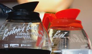 decaf-coffee-promo.jpg