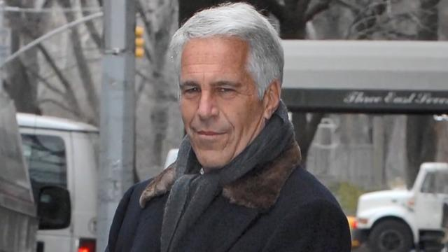 cbsn-fusion-jeffrey-epstein-accuser-angry-as-hell-he-died-before-trial-thumbnail-1909396-640x360.jpg
