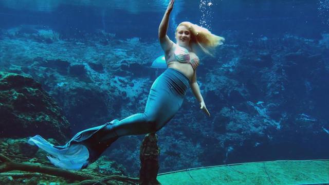 0811-sunmo-mermaids-1909597-640x360.jpg
