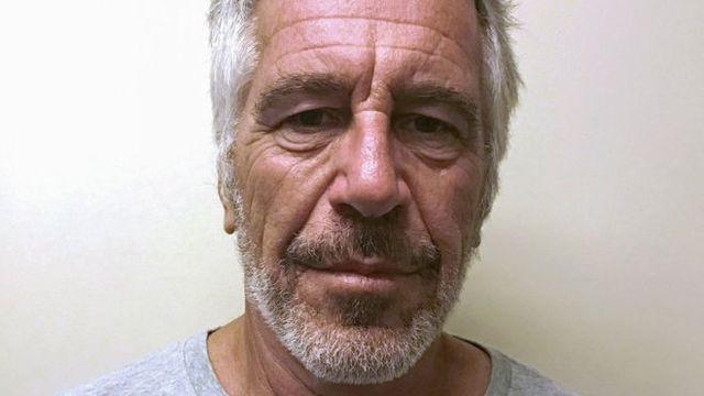 cbsn-fusion-the-fallout-continues-after-sex-offender-jeffrey-epstein-found-dead-inside-his-jail-cell-thumbnail.jpg