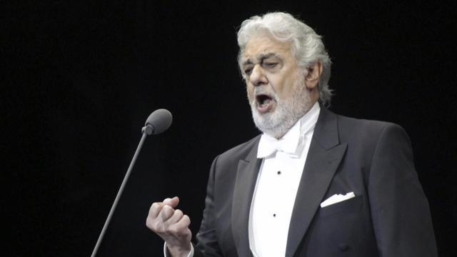 0813-en-placidodomingo-creid-1911433-640x360.jpg