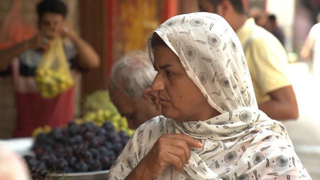 iran-bandar-abbas-market.jpg