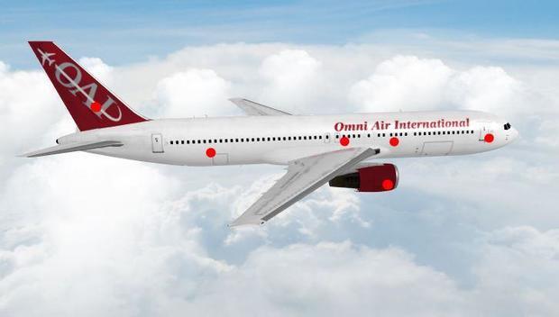 omni-air-international-767-300.jpg