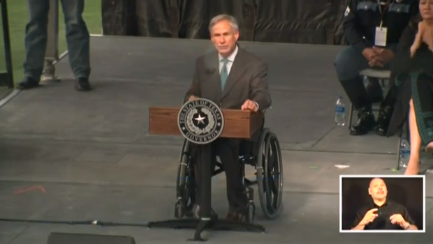 texas-gov-greg-abbott-el-paso-memorial.png