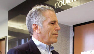 Medical examiner rules Epstein died by suicide