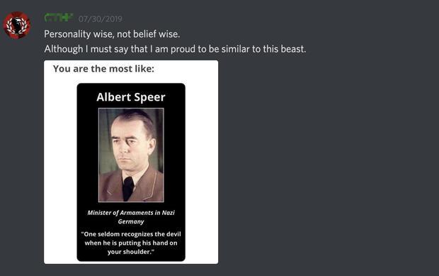 discord-nazis.jpg