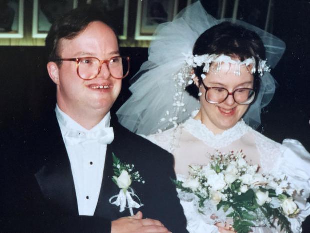 kp-wedding.jpg
