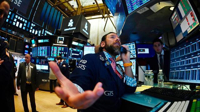 US-stocks-market-opening
