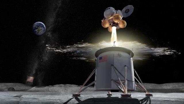 081619-lander.jpg