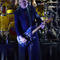 smashing-pumpkins-hollywood-casino-amphitheatre-tinley-park-il-08152019-ed-spinelli-0190.jpg