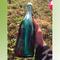 message-in-a-bottle-alaska.jpg