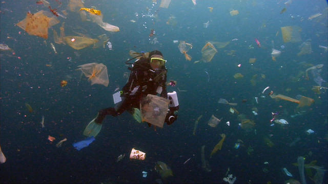 oceanplasticnew-1914636-640x360.jpg