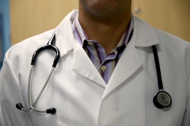 measles_doctor