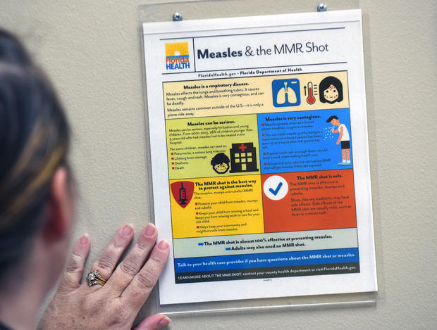 measles_info-poster