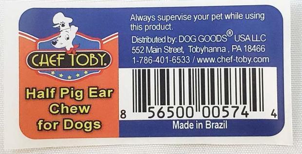 dog-goods-label-1.jpg