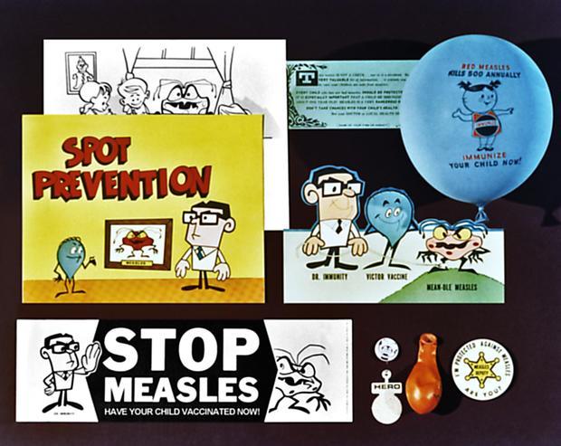measles_1960s