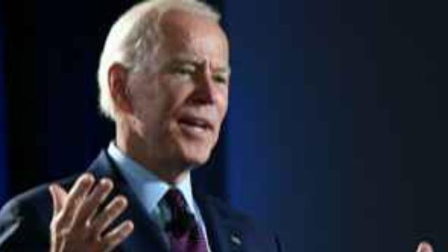 cbsn-fusion-former-vice-president-and-2020-candidate-joe-biden-heads-to-new-hampshire-thumbnail-1915990-640x360.jpg