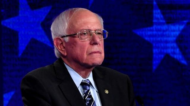 cbsn-fusion-bernie-sanders-releases-plan-to-strengthen-unions-thumbnail-1916953-640x360.jpg