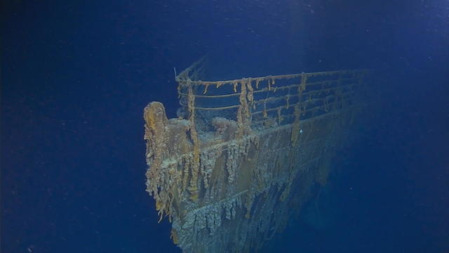 550c-titanic-transfer-frame-31.jpg