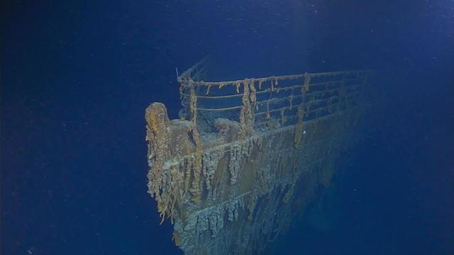 550c-titanic-transfer-frame-31.jpg