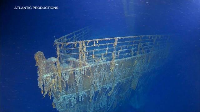 0821-en-titanicdisappearing-dagata-1917317-640x360.jpg