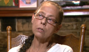 Veteran's widow speaks out after former VA doctor charged in deaths