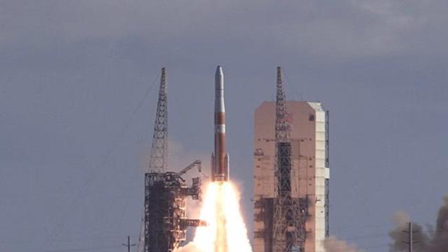 082219-launch2.jpg