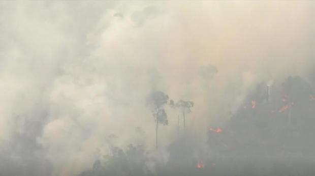 reuters-brazil-fire.jpg