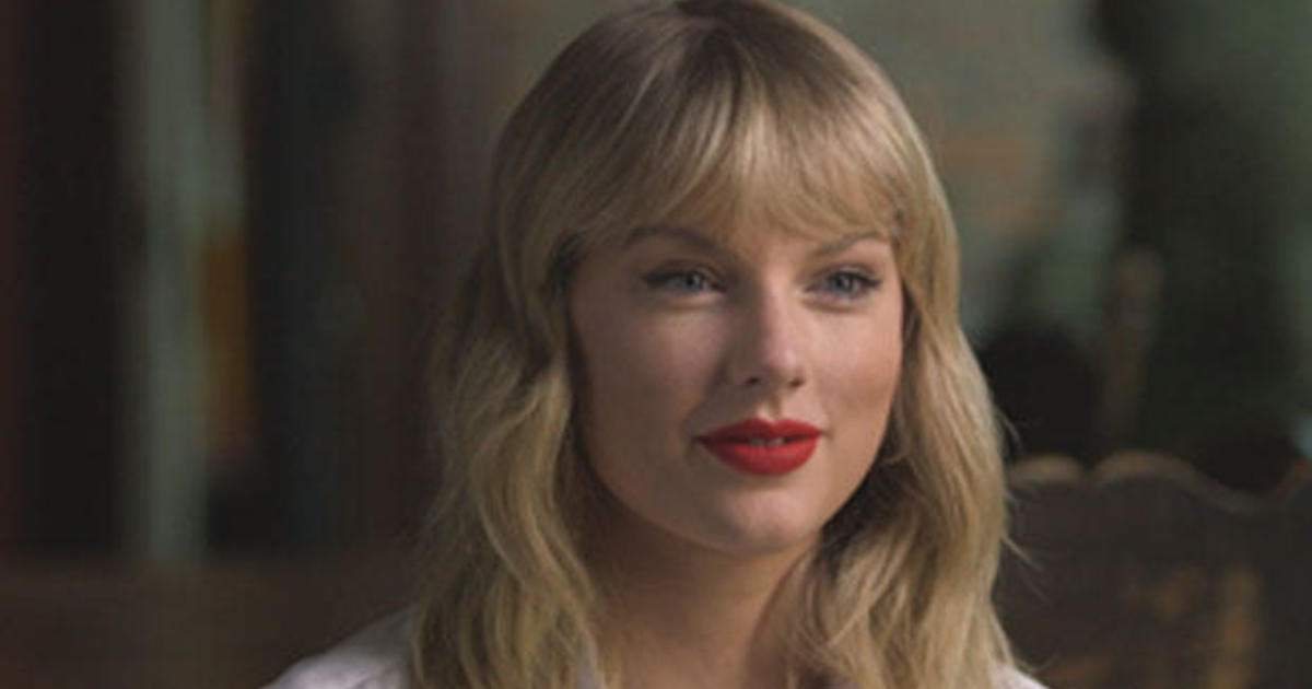 Taylor Swift re-recording earlier songs: Taylor Swift moving
