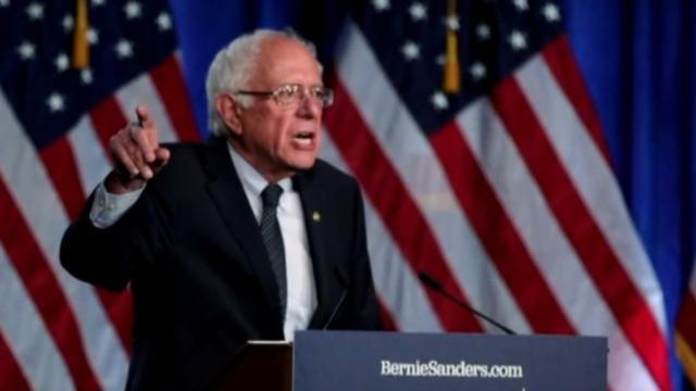 cbsn-fusion-bernie-sanders-campaign-manager-says-its-absolutely-critical-we-win-new-hampshire-thumbnail-1918256.jpg