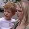 0821-cbsnews-childprotectiveservices-1917455-640x360.jpg