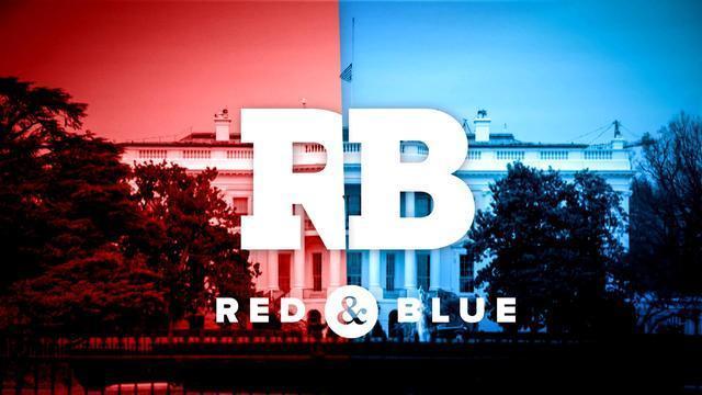 rnb-full-1917380-640x360.jpg