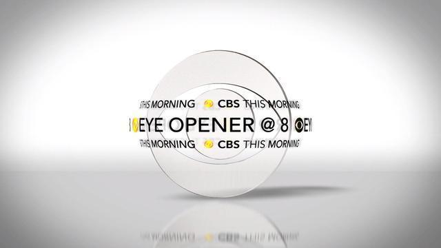 ctm-eyeopener8-1917640-640x360.jpg