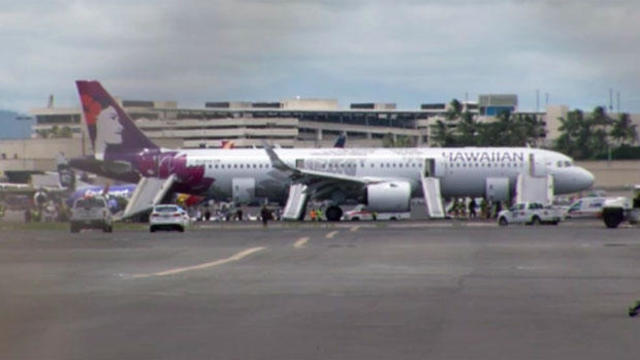 hawaiian-airlines-emergency-landing-082219.jpg