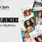 master-influencers-1920x1080-1917185-640x360.jpg